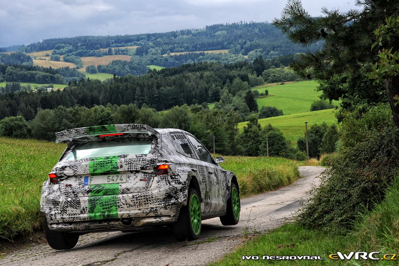 World Rally Championship: Temporada 2021  - Página 31 Ine_dsc_4441