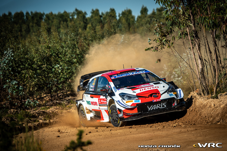 WRC: 54º Vodafone Rallye de Portugal [20-23 de Mayo] - Página 2 Hfr_dsc_6339