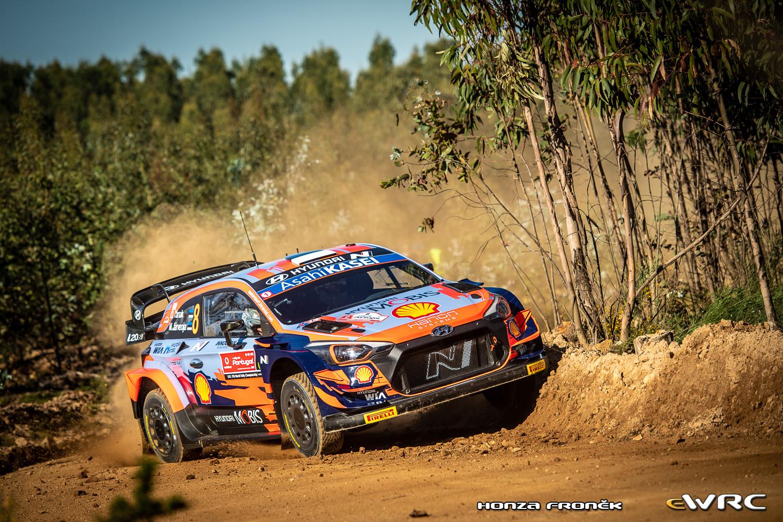 WRC: 54º Vodafone Rallye de Portugal [20-23 de Mayo] - Página 2 Hfr_dsc_6348
