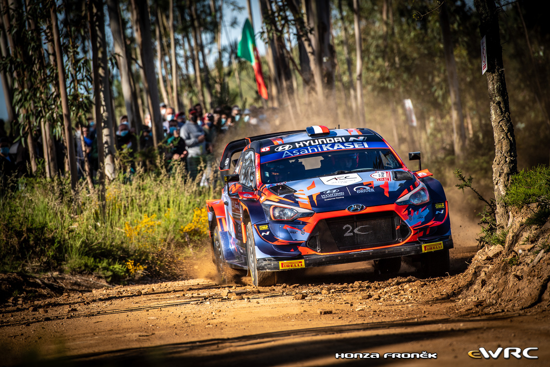 WRC: 54º Vodafone Rallye de Portugal [20-23 de Mayo] - Página 2 Hfr_dsc_6396