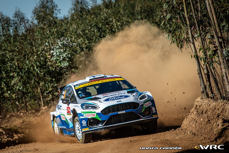 WRC: 54º Vodafone Rallye de Portugal [20-23 de Mayo] - Página 2 Hfr_dsc_6423