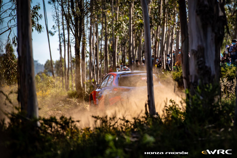 WRC: 54º Vodafone Rallye de Portugal [20-23 de Mayo] - Página 2 Hfr_dsc_6447