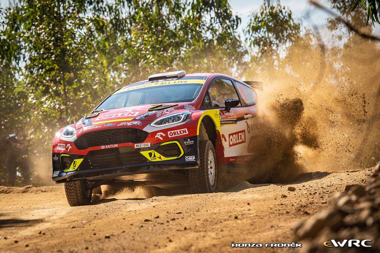 WRC: 54º Vodafone Rallye de Portugal [20-23 de Mayo] - Página 2 Hfr_dsc_6518