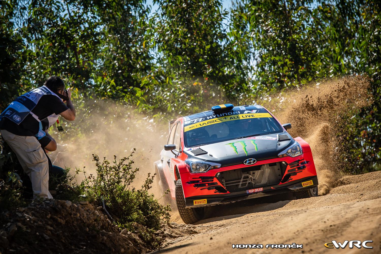 WRC: 54º Vodafone Rallye de Portugal [20-23 de Mayo] - Página 2 Hfr_dsc_6586