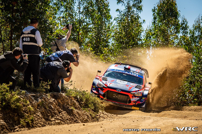 WRC: 54º Vodafone Rallye de Portugal [20-23 de Mayo] - Página 2 Hfr_dsc_6791