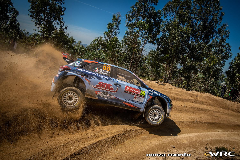 WRC: 54º Vodafone Rallye de Portugal [20-23 de Mayo] - Página 2 Hfr_dsc_7478