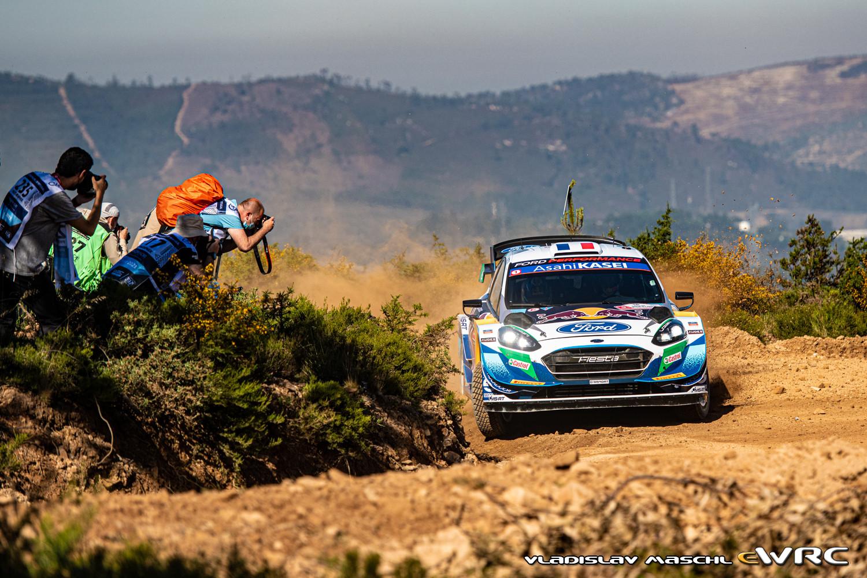WRC: 54º Vodafone Rallye de Portugal [20-23 de Mayo] - Página 2 Vms_dsc_3833