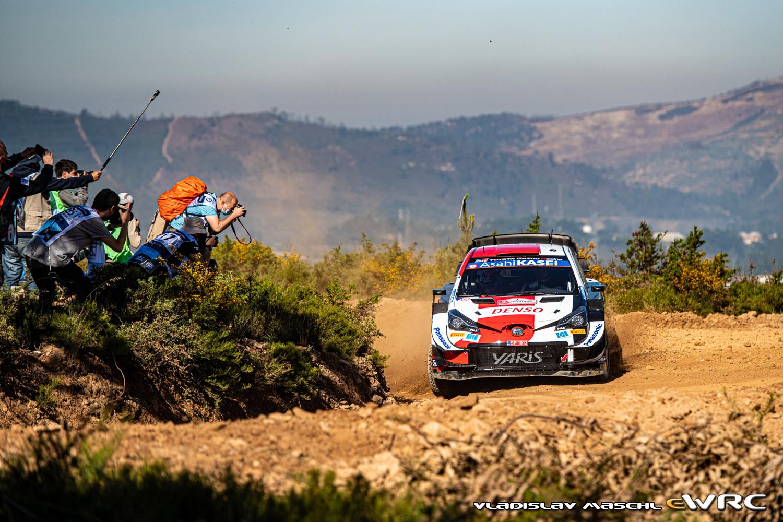WRC: 54º Vodafone Rallye de Portugal [20-23 de Mayo] - Página 2 Vms_dsc_3837