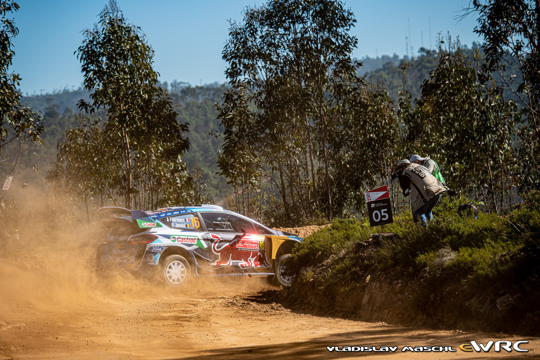 WRC: 54º Vodafone Rallye de Portugal [20-23 de Mayo] - Página 2 Vms_dsc_3884
