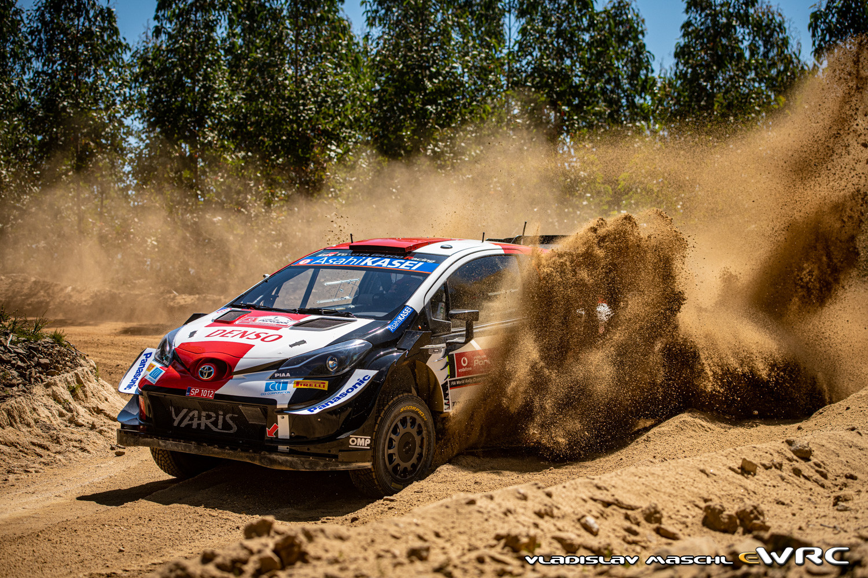 WRC: 54º Vodafone Rallye de Portugal [20-23 de Mayo] - Página 2 Vms_dsc_3997