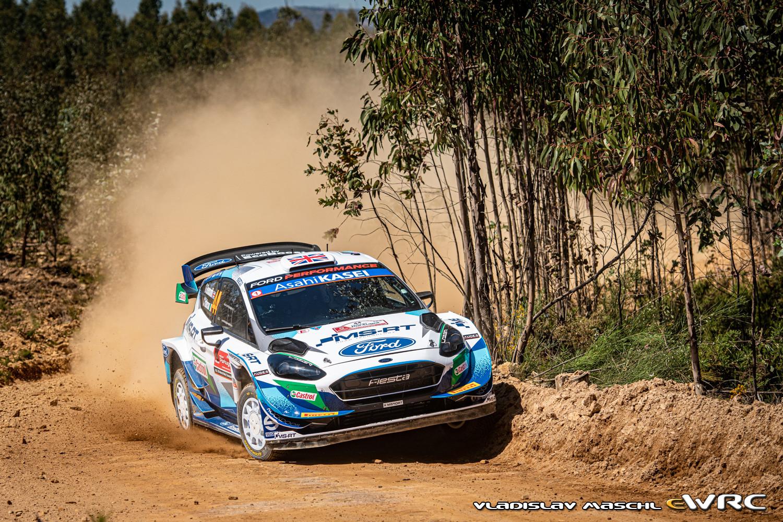 WRC: 54º Vodafone Rallye de Portugal [20-23 de Mayo] - Página 2 Vms_dsc_4050
